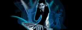 Get A DJ To Host Your Mixtape