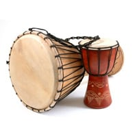 Djembe Drums For Beginners