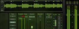 How To Master A Song – 6 Tips For DIY Mastering