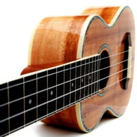 How To Play Ukulele, Tips For Beginners