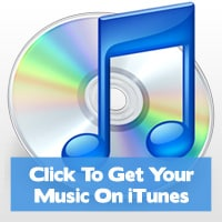 Get On iTunes - Free Account
