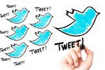 How To Promote Your Music On Twitter - A Guide For Musicians