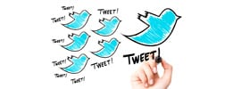 How To Promote Your Music On Twitter – A Guide For Musicians