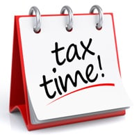 Do Musicians Pay Taxes?