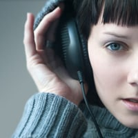 Do Musicians Listen To Their Own Music?