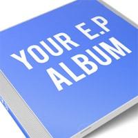 How To Make A EP Album