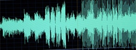 How To Mix Rap Beats – 6 Steps To Think About