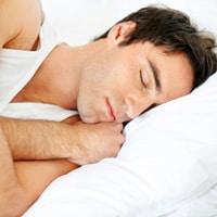 Sleep On Your Band Name Ideas