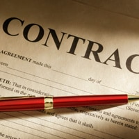 Why it's difficult to get signed for a record deal