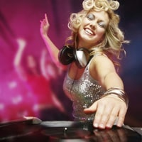How To DJ For Beginners