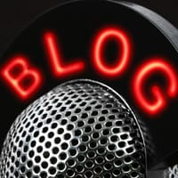 How To Get Your Music Reviewed On Blogs And By Other Reviewers