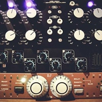 Win A Free Analog Master For Your Song
