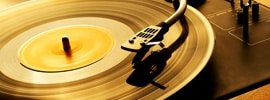 What Does LP Stand For In Music? Definition & Meaning Explained