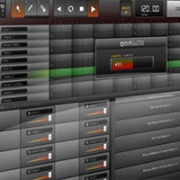 Software To Create Beats