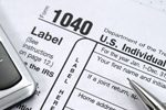 Paying Your Taxes And Making Things Official (For Musicians)