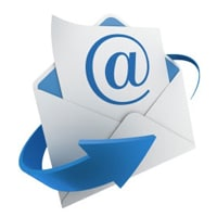 Send-email-autoresonders-to-save-time-and-money