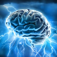Brain Storm Ideas