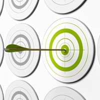 Choosing The Right Company To Target