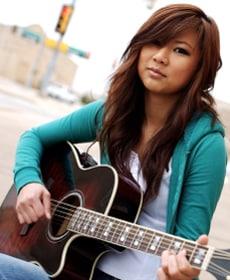 A Independent Musician