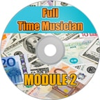 FTM Module 2