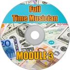 FTM Module 3