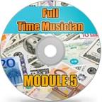 FTM Module 5