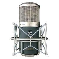 1099 pound microphone