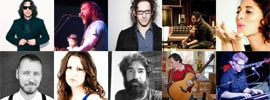 10 More Examples Of Independent Musicians Making A Full Time Income, Some $100k+!