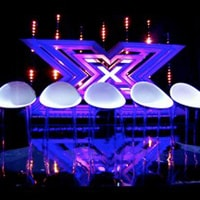 How to do well at the Bootcamp in X Factor