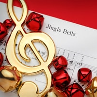 Why you should record a Christmas song