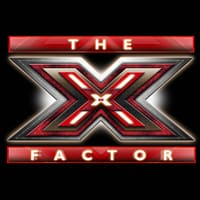 How to get on the x factor