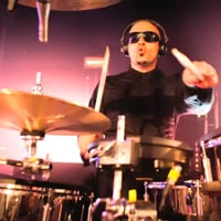 drumming course competition