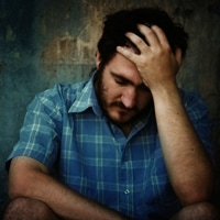 Ways to deal with stress in the music industry