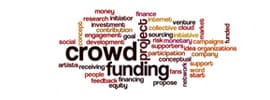 Crowdfunding For Musicians, The Ultimate Guide Part 1