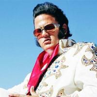 Elvis Tribute Act