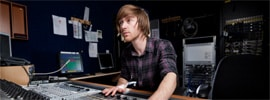 The Dos And Don'ts Of Building Your Own Recording Studio
