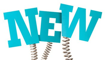 New media marketing in the music industry
