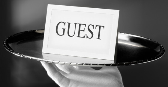 Guest Posting Strategies For Musicians And What It Is