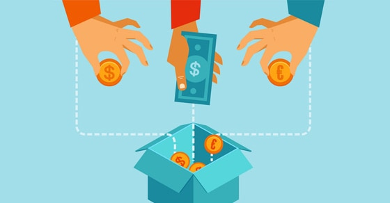 Crowdfunding For Music Industry Professionals 101