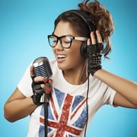 23 tips for marketing your music