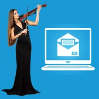 4 Ways To Improve Email Open Rates For Musicians