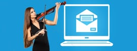How To Increase Email Open Rates And Get More Clicks In The Music Industry