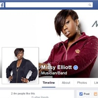 Should Musicians Create Facebook Fan Pages Or Personal Profiles