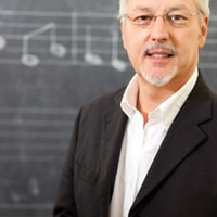 Tips for music teachers and instructors