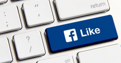 How To Get More Genuine Facebook Fans For Musicians