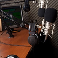 How to do a good interview on radio and podcasts
