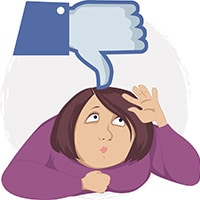 Promotion tricks to avoid on Facebook for musicians