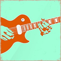 Guitar Chords For Beginners Guitarists