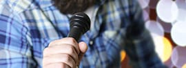 How To Find Untapped Live Performance Opportunities In Your Region