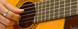 What Are Arpeggios On Guitar? A Easy To Understand Overview For Beginners
